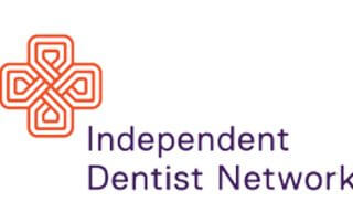 Miranda Dental Health - Independent Dentist Logo