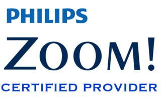 Miranda Dental Health - Philips Zoom-Whiteneing