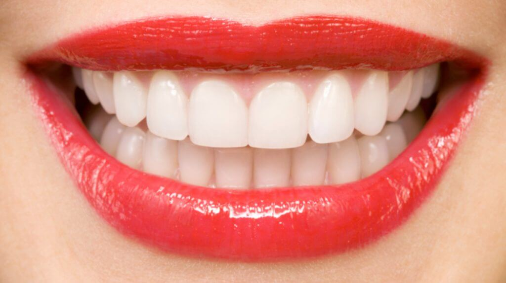 Miranda Dental Health -cosmetic-dentistry-woman smiling